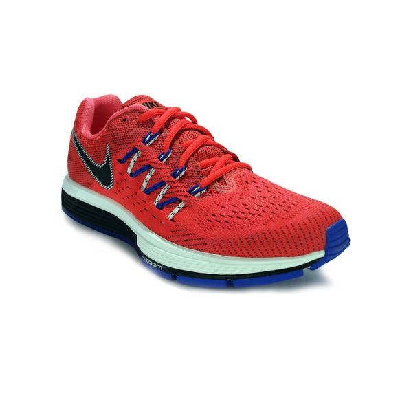 Nike Nike Air Air Zapatillas Zapatillas Hombre Zoom 10 Running Running Vomero d4YPXqdw