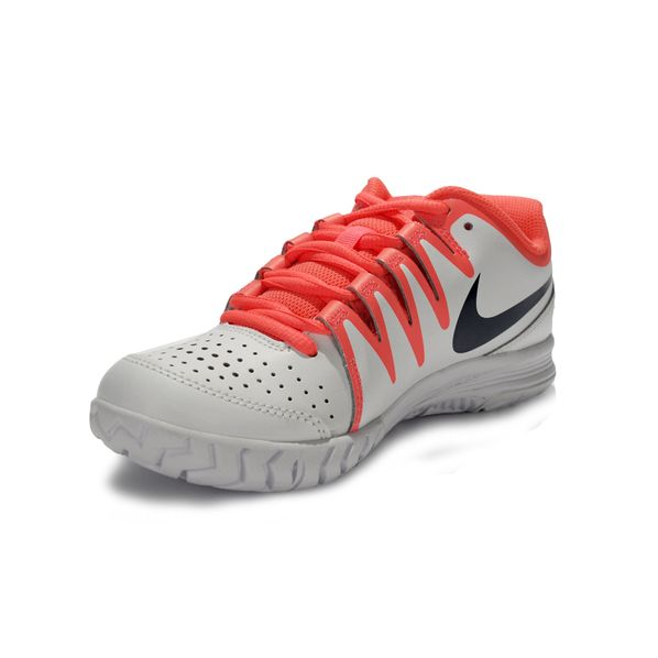 Court Nike Mujer Tenis zapatillas zapatillas Tenis Vapor qXtFnU