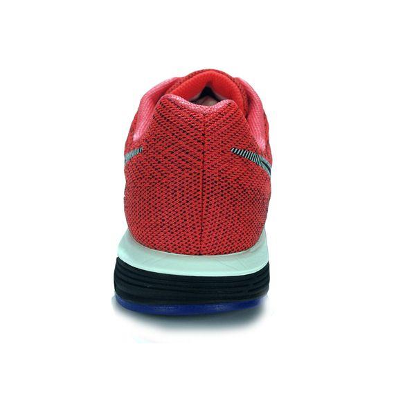 Nike 10 Vomero Zapatillas Zapatillas Running Running Hombre Air Zoom qxw0tTS4z