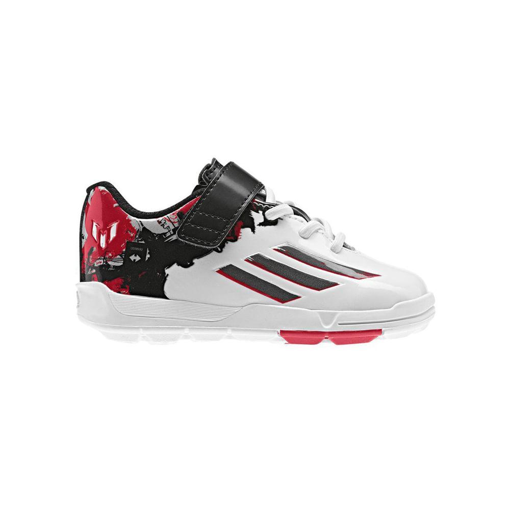 zapatillas adidas futbol 5 hombre