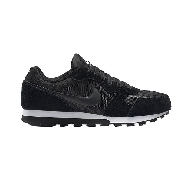 Runner Mujer Md Nike 2 Zapatillas qBx87fwz1