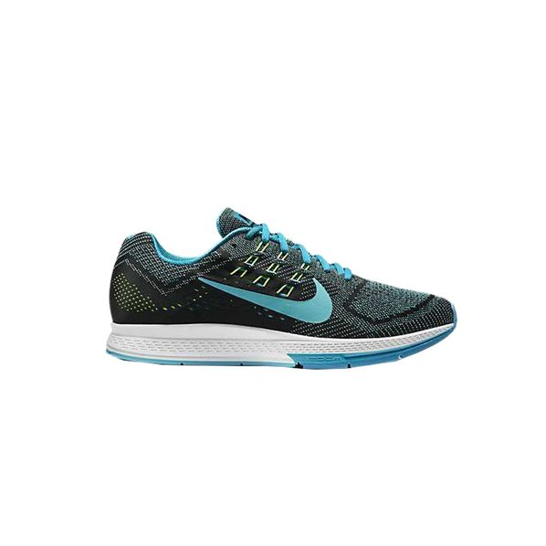 Hombre Zoom 18 Nike Running Nike Running Hombre Structure Structure Zapatillas 18 Zapatillas Zoom wwIq7fa