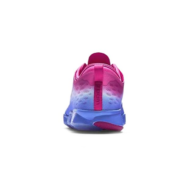 Zapatillas Nike Zoom Mujer Training Nike Fit Training Zapatillas Pin Zoom Agility BxdwwqOfZP