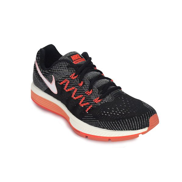 Vomero Zapatillas Running Air Zoom Nike Running 10 Zapatillas Air Nike Mujer Zoom q16Ag