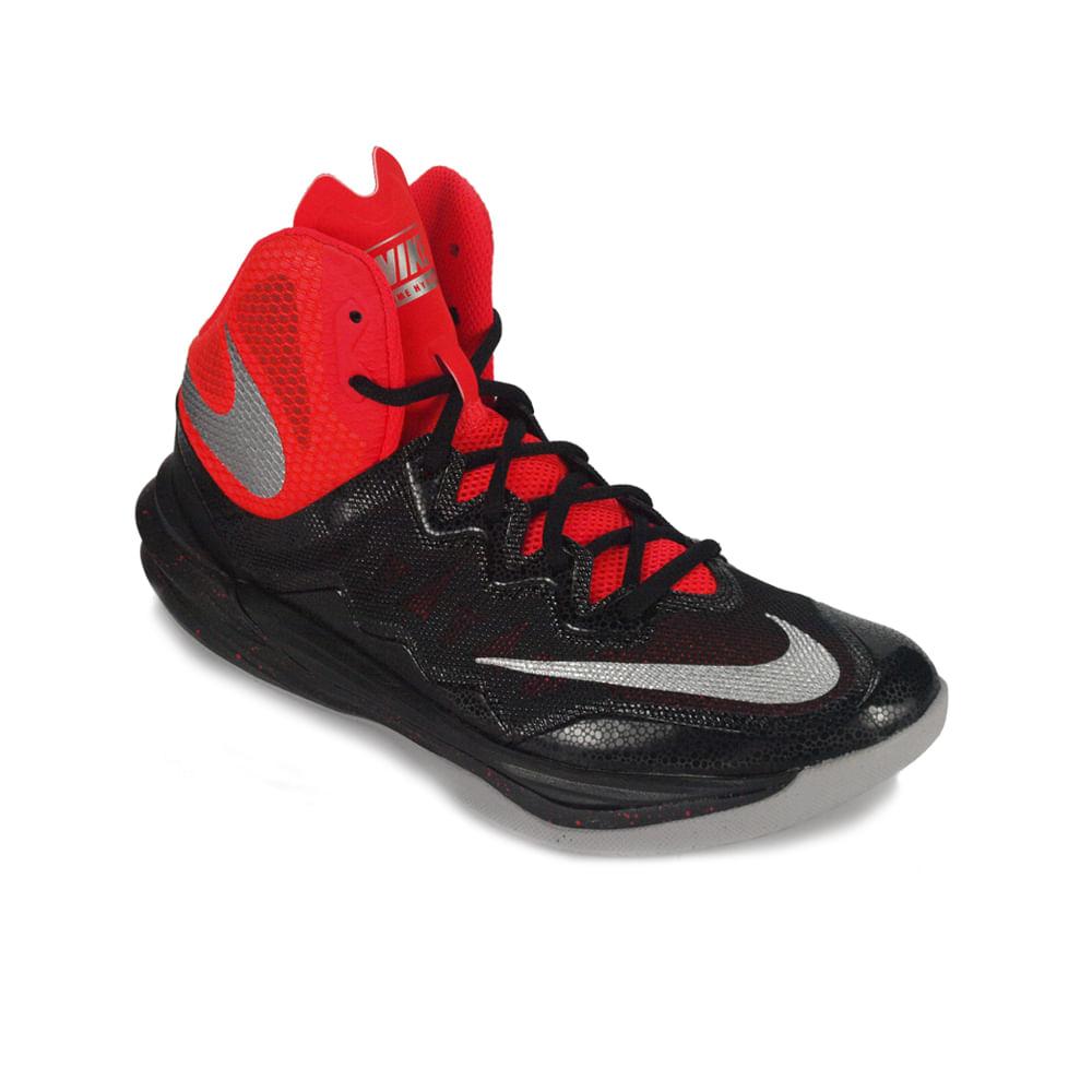e2c942232e166 zapatillas de basquet nike