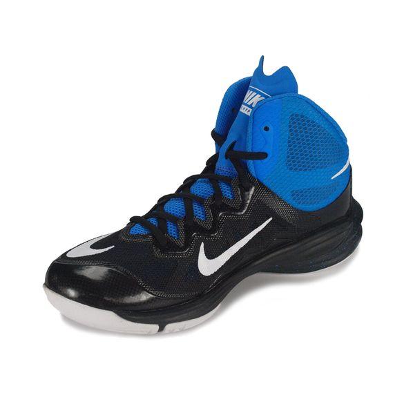 2 Hype Nike Basquet Prime Zapatillas Prime Zapatillas Hombre Df Nike Basquet Basquet Nike Zapatillas Df Hombre 2 Hype awa6A