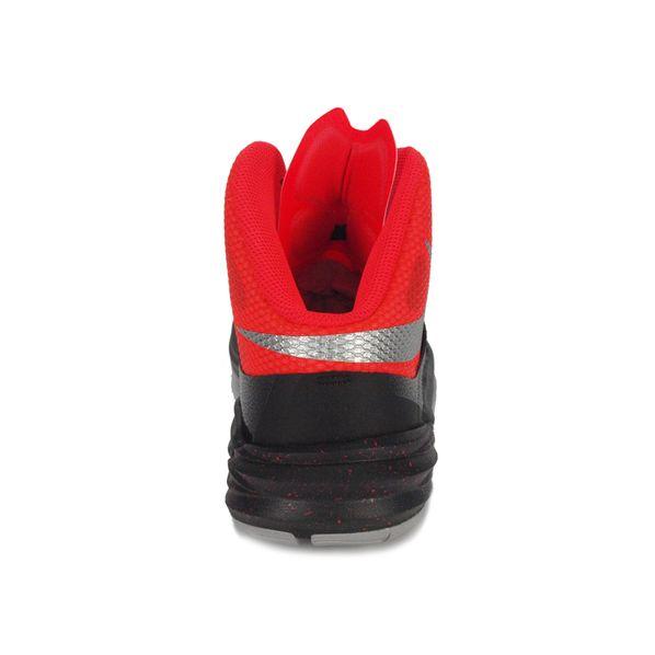 Hype Prime Zapatillas Df 2 Basquet Hombre Nike BSSxtpw