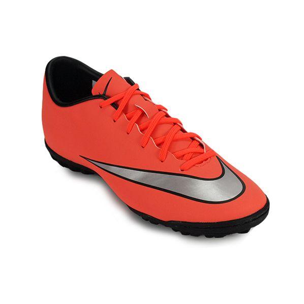 De Nike V Tf Futbol Victory Hombre Mercurial Bright Botines RxCfqwf