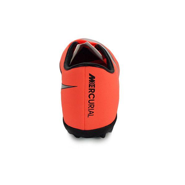 Mercurial De Nike Tf Botines Bright V Hombre Victory Futbol qRtwfF