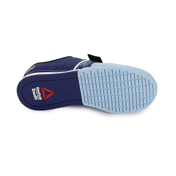 Mujer 2 Zapatillas Reebok 0 Crossfit Night Lifter npB84wqB