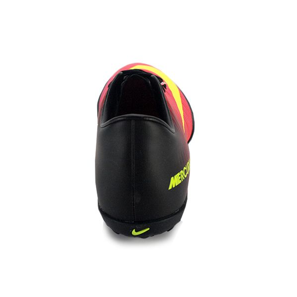 Hombre Tf Botines Botines Vi Nike Nike Mercurial Victory Tf Vi Victory Mercurial 6vAPw6q
