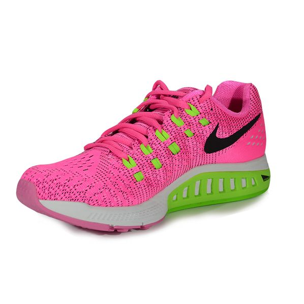 Zapatillas Air Mujer Zoom Structure 19 Running Nike 11aqvnZr