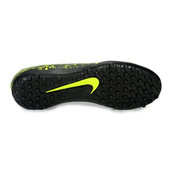 Futbol Hombre Botines Tf II Hypervenom Hyper Phelon Nike ZOqxavd