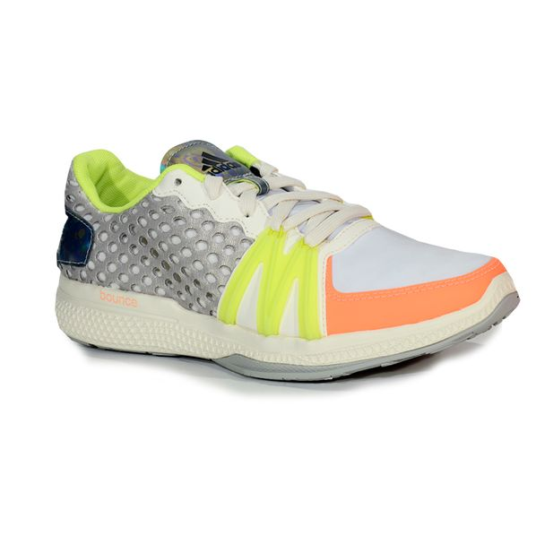 Sport Ively Core Stella Training Mujer Adidas Zapatillas qwXEx