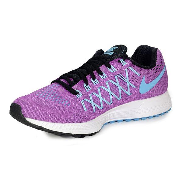 Air 32 Nike Running Zapatillas Mujer Pegasus Zoom q1zE1Xwxf
