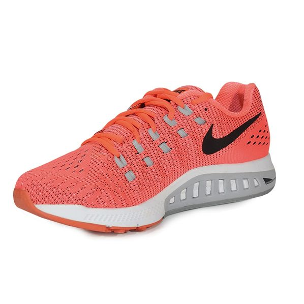 Zoom Structure Zapatillas Hombre Air Nike Running 19 Sw8qx6tpx