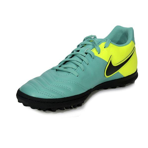 Rio Futbol Hombre Nike Tf Tiempo Botines III np0q8xwR8v