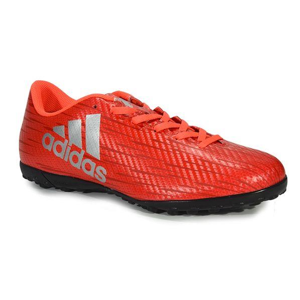 4 Tf Botines Adidas De Futbol De Botines Ace 16 Futbol Hombre 4 Tf Ace 16 Adidas HqpRSnHOAw