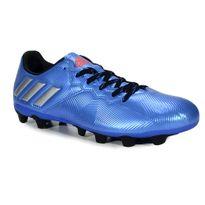 ae03a2b941c2b Botines De Futbol Adidas Messi 16.4 Fxg Hombre