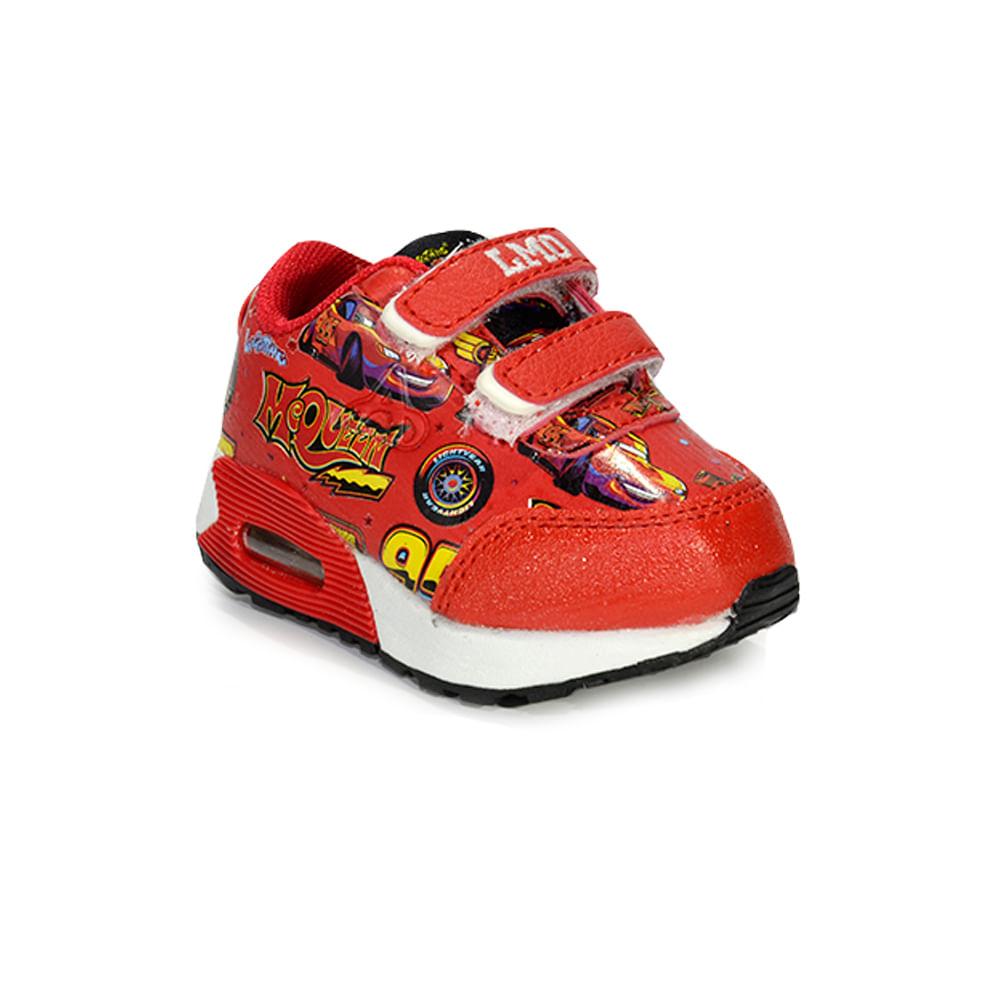 zapatillas adidas niños cars