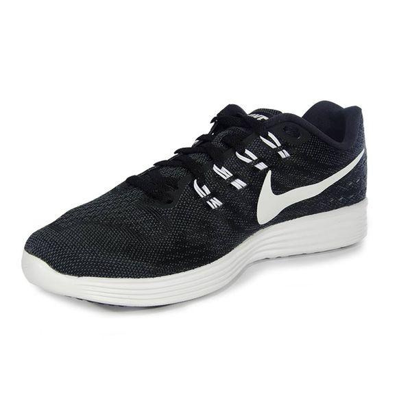 Zapatillas Nike Running Hombre 2 Lunartempo zUfPTzq