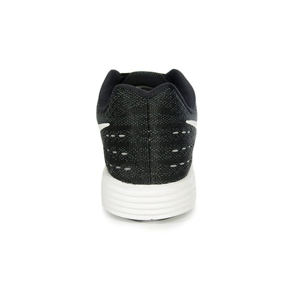 Lunartempo Nike Running 2 Hombre Zapatillas d8qYw5Eq