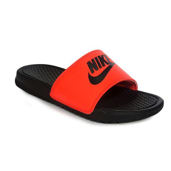 Ojotas Mujer Mismatch Benassi Jdi Nike fqfpOv