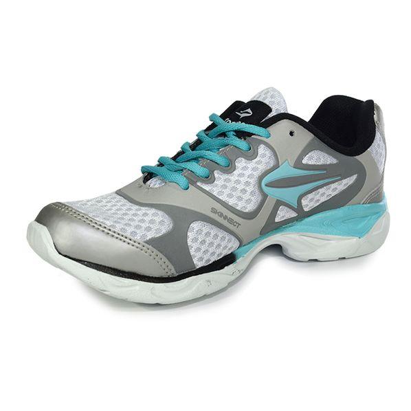 Topper Volt Zapatillas Zapatillas Running Mujer Running xqRZ4ww