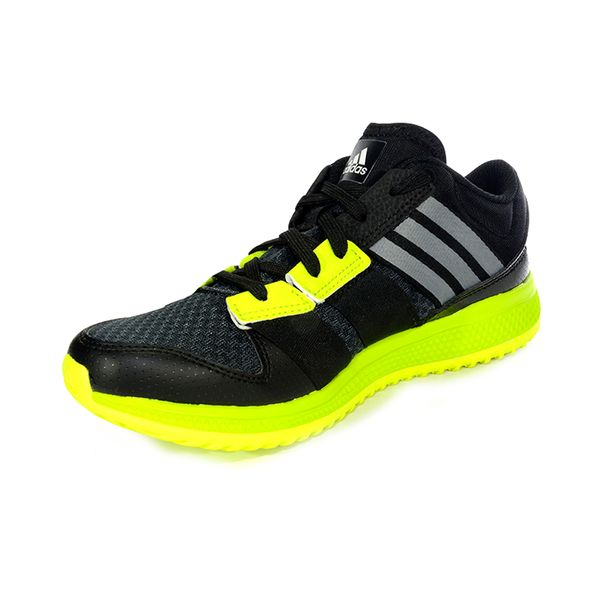Hombre Zapatillas Zapatillas Zg Training Bounce Adidas Training Trainer vwxBqa1