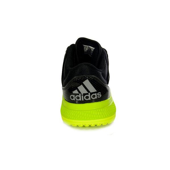 Hombre Zapatillas Zapatillas Zg Training Bounce Adidas Training Trainer vwxBqa1
