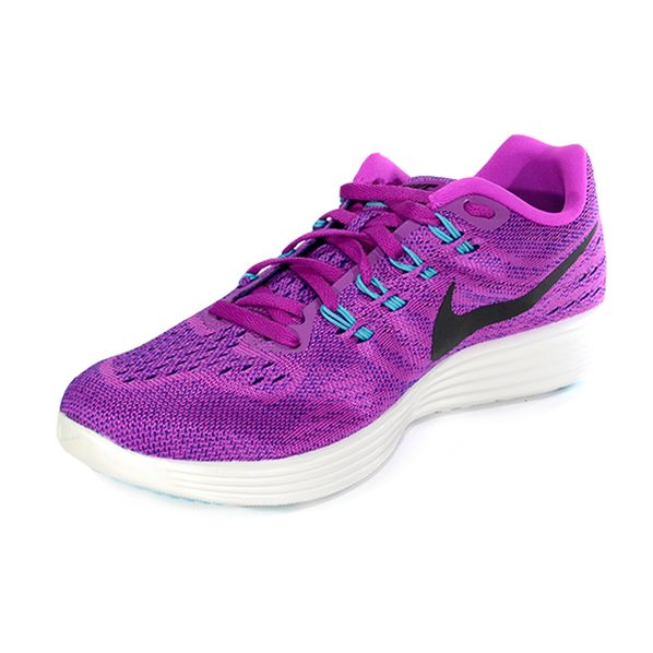 Zapatillas 2 Mujer Running Nike Lunartempo Running Zapatillas dqTwdR