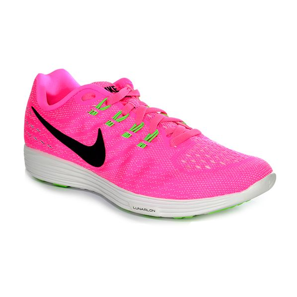 Nike Mujer Lunartempo Lunartempo Zapatillas Running Zapatillas Mujer Nike Running 2 Running Lunartempo Zapatillas 2 Nike AnPwaa6dq
