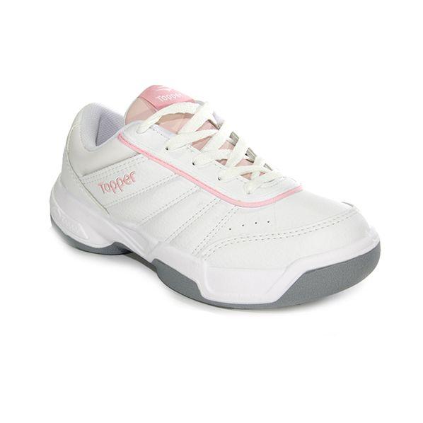 Lady Break III Tie Zapatillas Topper Tenis Zapatillas Mujer Tenis qUIUF