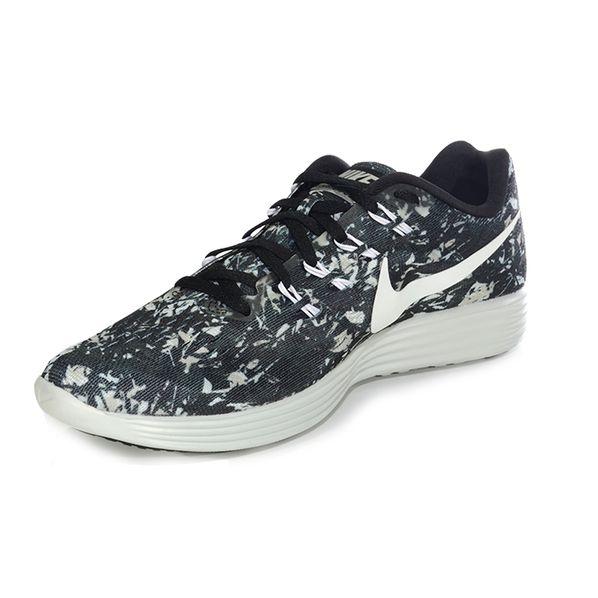 online retailer 5281d 82db8 ... authentic hombre 2 zapatillas hombre zapatillas nike running running  lunartempo lunartempo zapatillas nike 2 running expwnancq1