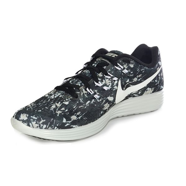 Zapatillas Lunartempo Running 2 Hombre Nike wX86rqX