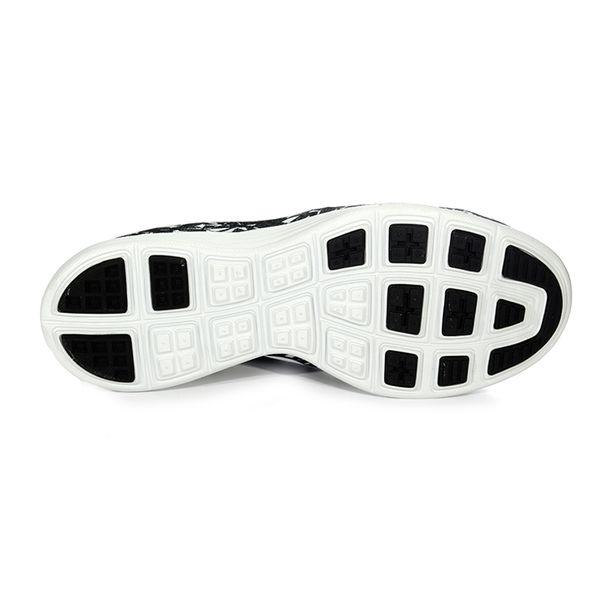 Nike Lunartempo Zapatillas Running Zapatillas Nike Lunartempo Hombre 2 2 Running 2 Zapatillas Lunartempo Hombre Running Nike SnaAq7q4W