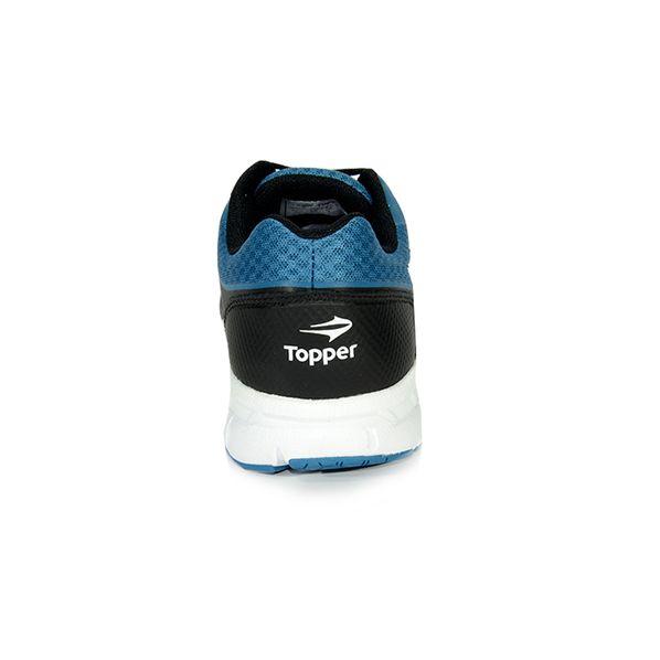 Ii Zapatillas Topper Running Hombre Skin 41v8xvwqt