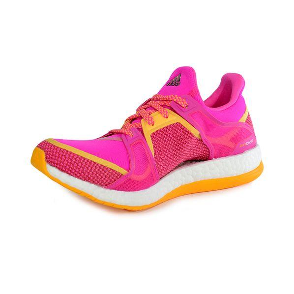 Mujer X Pure Pure Zapatillas Training Zapatillas Adidas Boost Adidas Boost Training Tr 1wPzF0q5