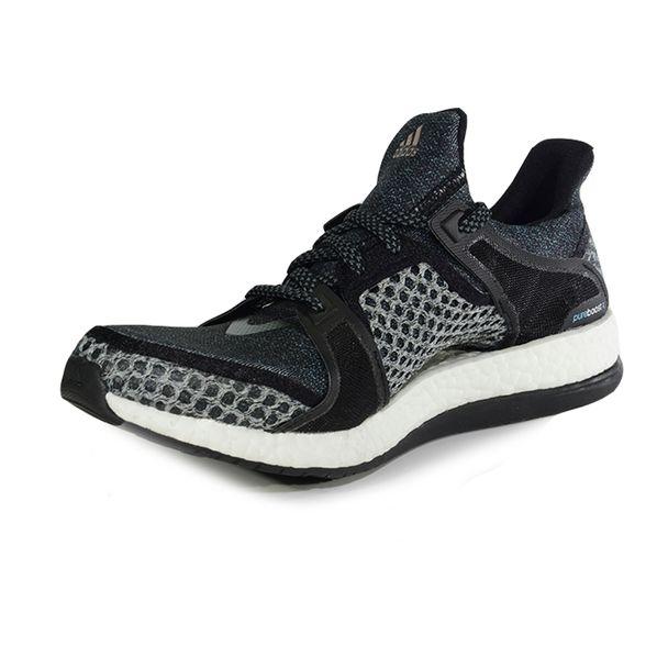 Zapatillas Tr Boost Pure Running X Mujer Adidas qqwZg