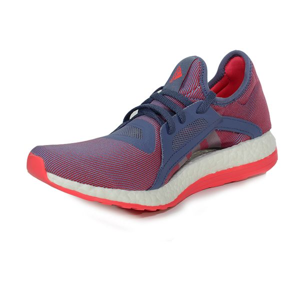 Adidas Pure Mujer Running Boost X Zapatillas wE41q5n