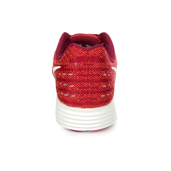 Wmns Running Lunartempo nbsp; Noble 2 Zapatillas Mujer Nike HEwqdnS