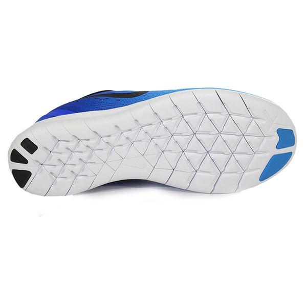 Zapatillas Run Running Free Nike Zapatillas Run Mujer Mujer Free Free Run Running Running Zapatillas Nike Nike pqP8I1n
