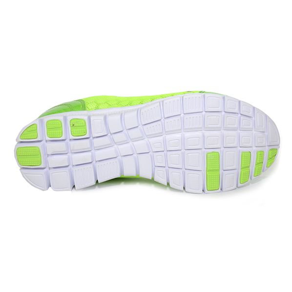 W Mikonos Penalty Training Zapatillas Mujer 8wTtnx1Sq