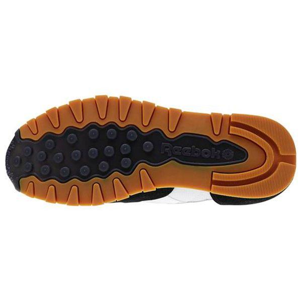 Zapatillas Leather Hombre Classic Moda Spp Reebok xUqSTxtrw