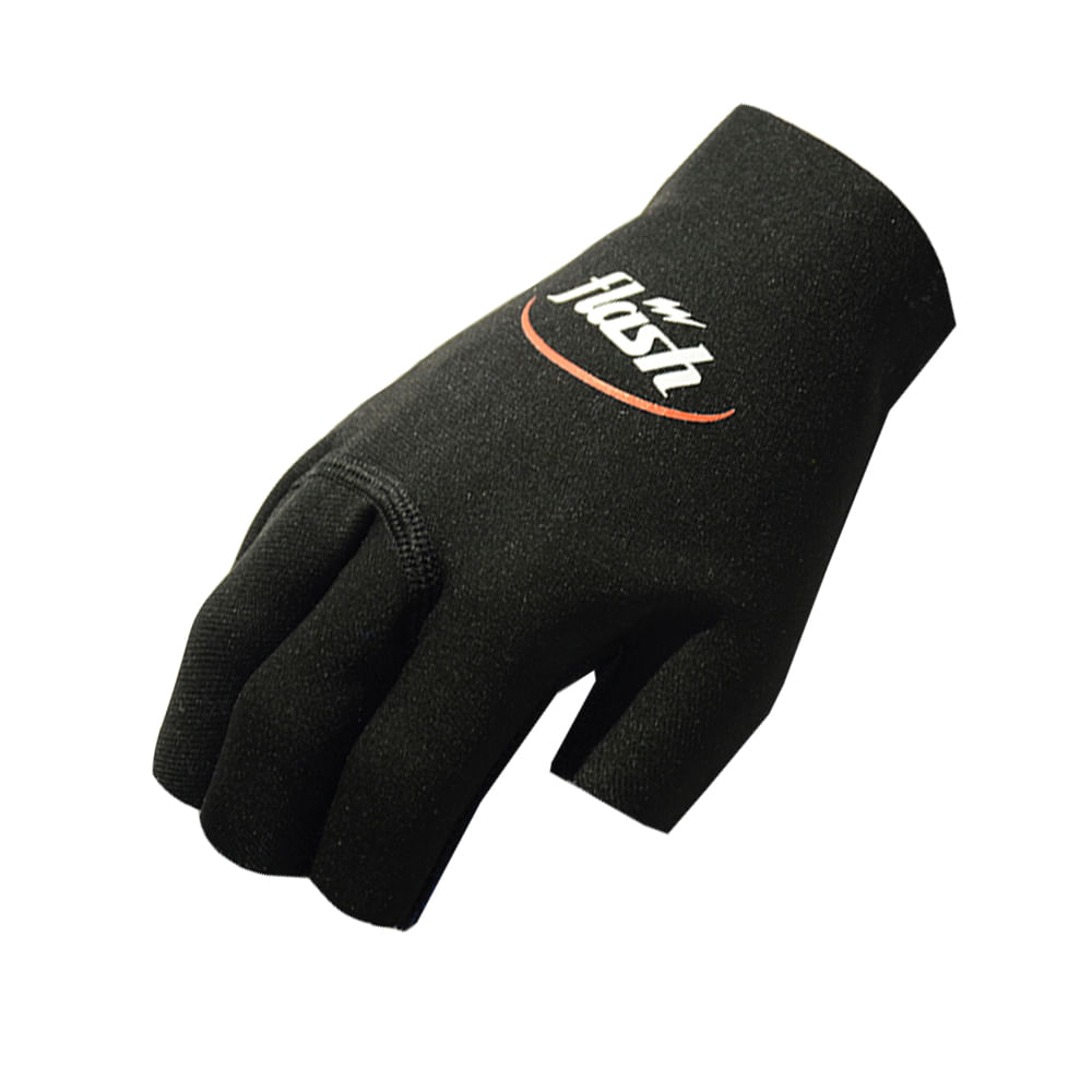 Guantes Pro Flash Rugby Hombre - ShowSport 05f0c8c202490