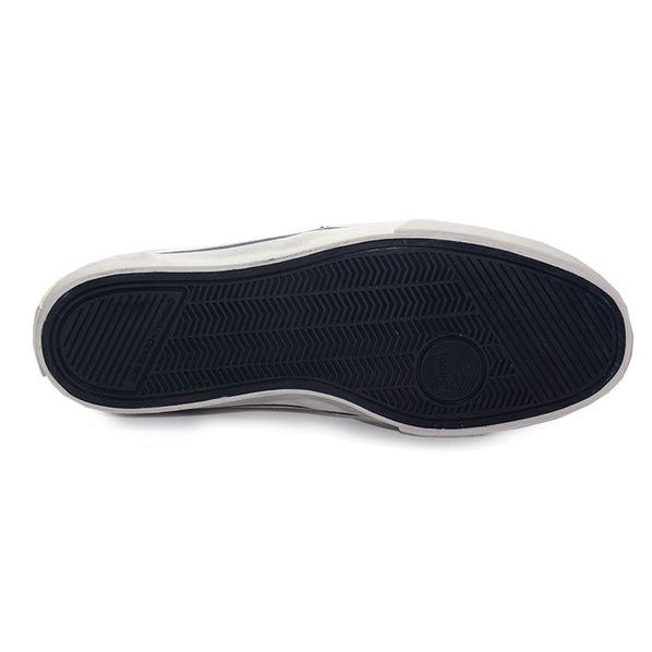 Zapatillas Topper Moda Zapatillas Zapatillas Hombre Hombre Duncan Topper Topper Moda Moda Hombre Duncan Moda Zapatillas Duncan XxCvH8