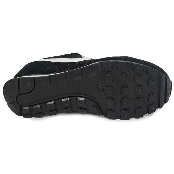 Md Runner 2 Moda Hombre Nike Zapatillas ESwzqvt
