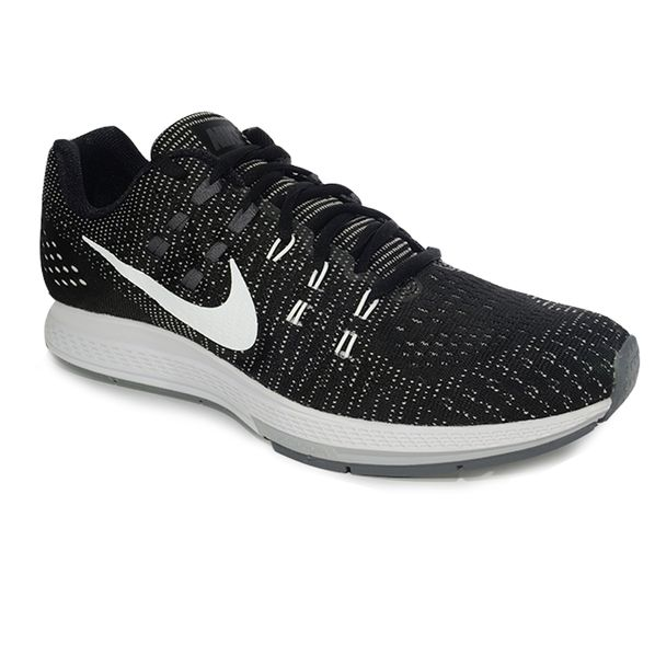 Zapatillas 19 Hombre Air Nike Zoom Structure Running rP6AXqHr
