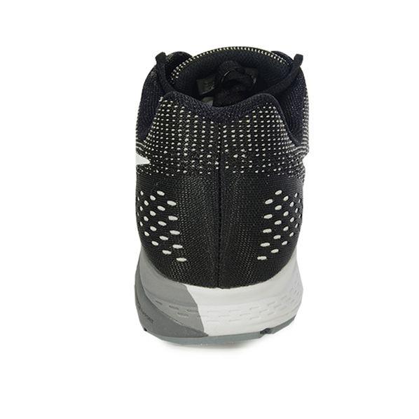 Running Structure Zoom 19 Air Nike Zapatillas Running Hombre Zapatillas wTqWfYEqxv