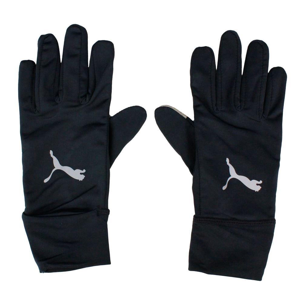 a34571568e48 Guantes Running Puma Pr Perfomance Glove Hombre - ShowSport